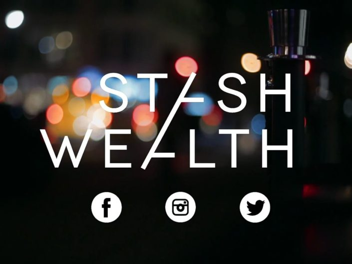 Stash Wealth – Home of the H.E.N.R.Y.s™